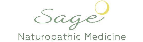 Sage Natural Medicine